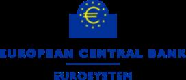 ECB Inexda