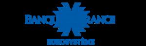Banque de France Inexda